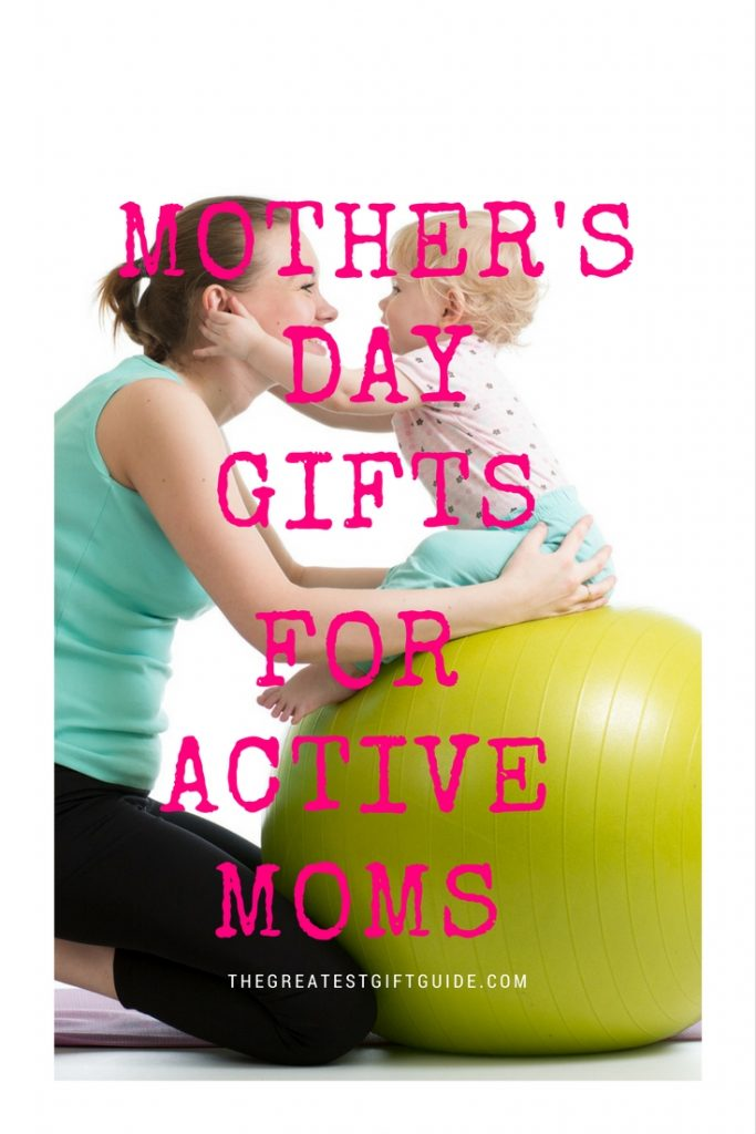 weight loss gifts for mom