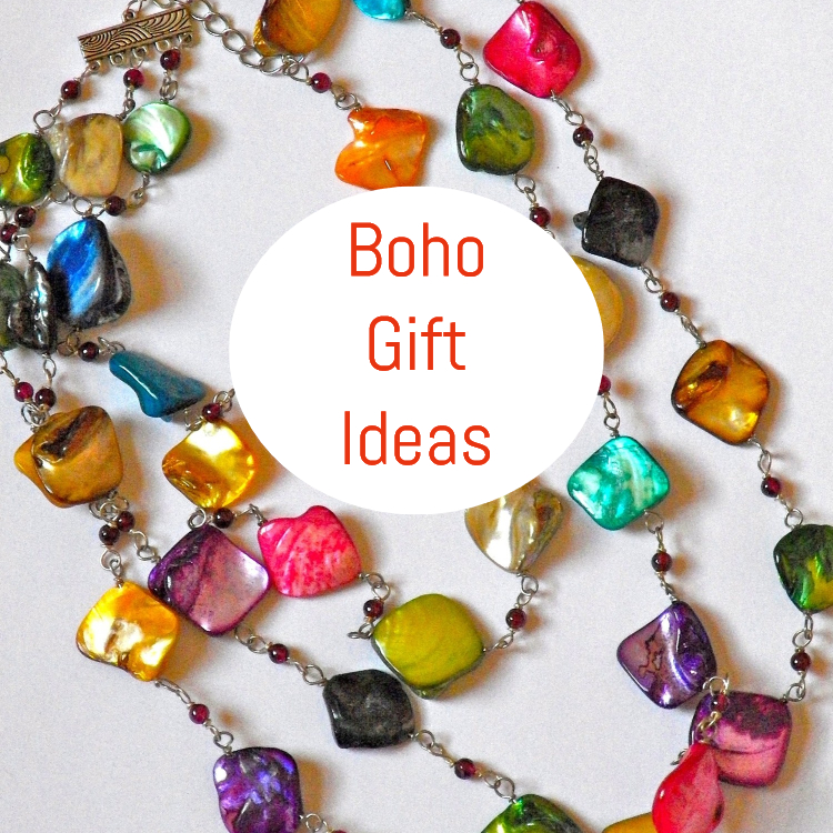 gift ideas for hippies