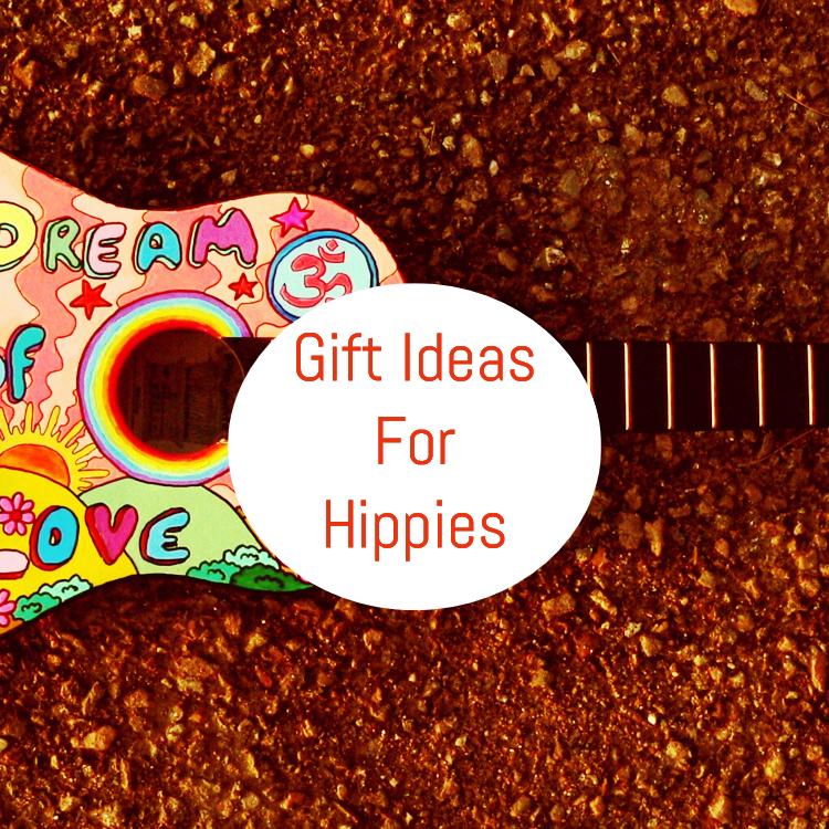 boho gift ideas