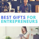 Best Gifts For Entrepreneurs