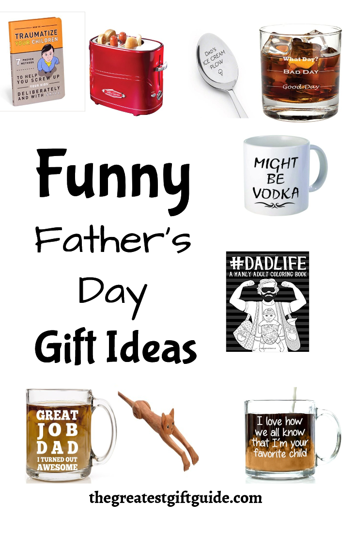 "Search Results for ""Father Christmas Gift Ideas ..."