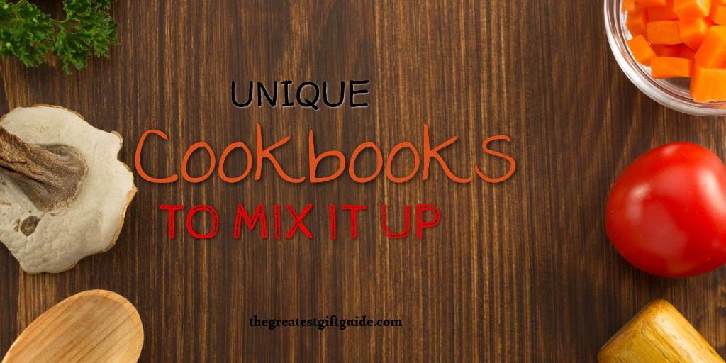 best cookbooks for beginners
